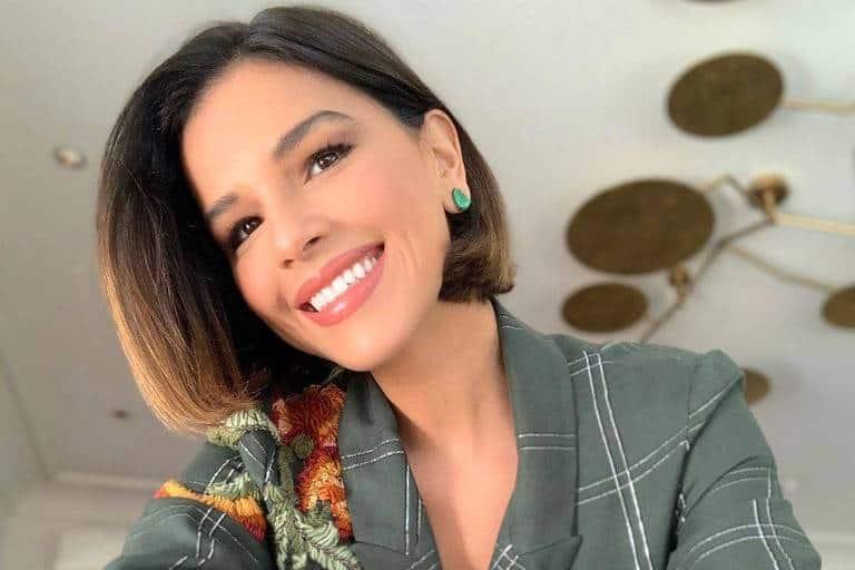 Mariana Rios (Reprodução)