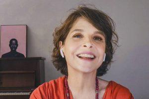Drica Moraes (Reprodução)