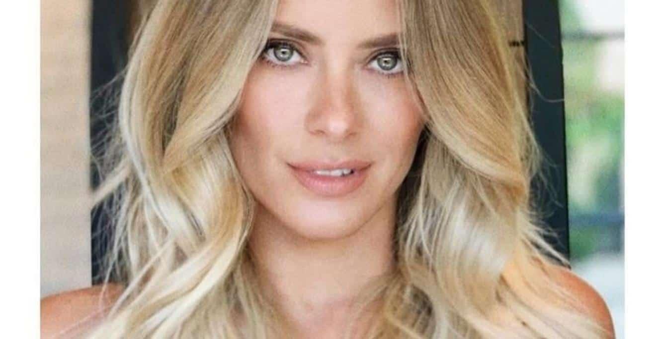 Carolina Dieckmann (Reprodução/ Instagram)