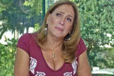 Susana Vieira (Reprodução)