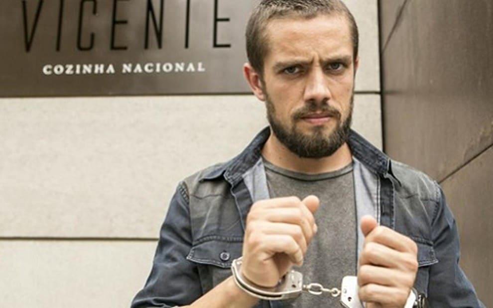 Rafael Cardoso (Foto: Reprodução)