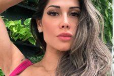 A coach fitness Mayra Cardi (Imagem: Reprodução/Instagram)