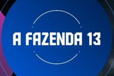 Lista com participantes de A Fazenda 13 vazou (Foto: Reprodução)