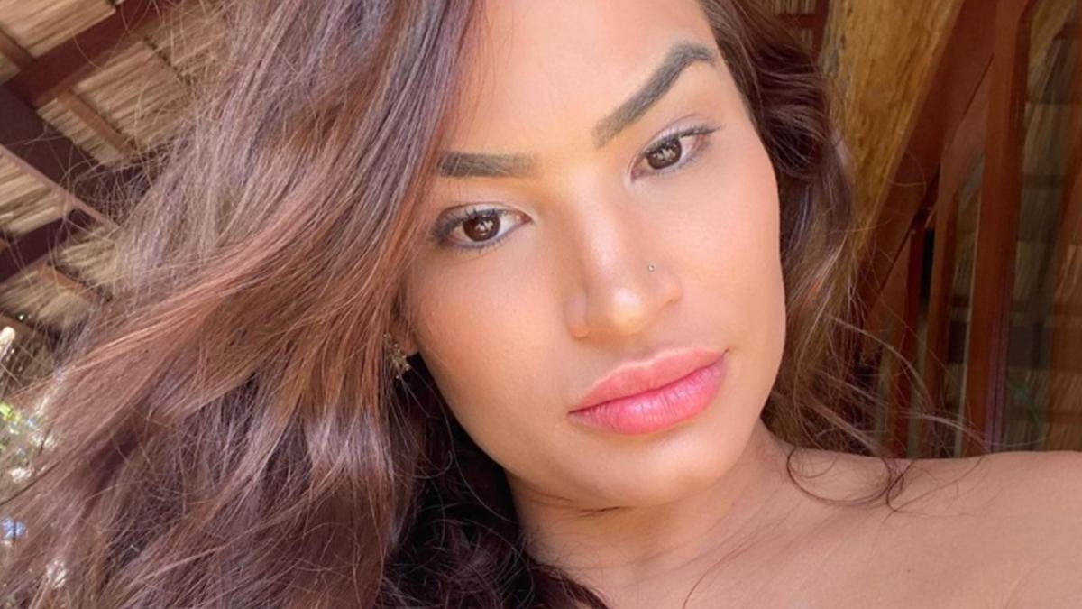 Raissa Barbosa foi detonada após desabafo sobre a vacina contra a covid-19 (Foto: Reprodução/Instagram)