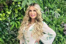 Deolane Bezerra realiza cirurgia íntima e conta detalhes