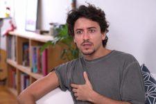 Jesuíta Barbosa