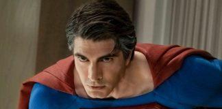 O Superman em Crise nas Infinitas Terras (Imagem: Divulgação)