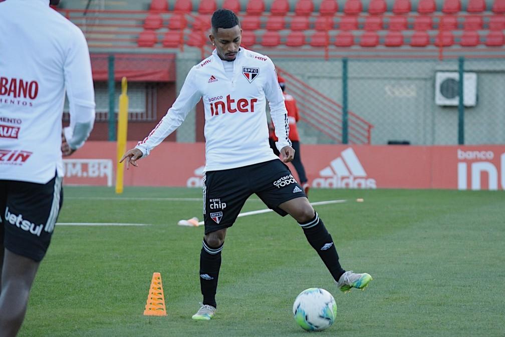 Paulinho Boia