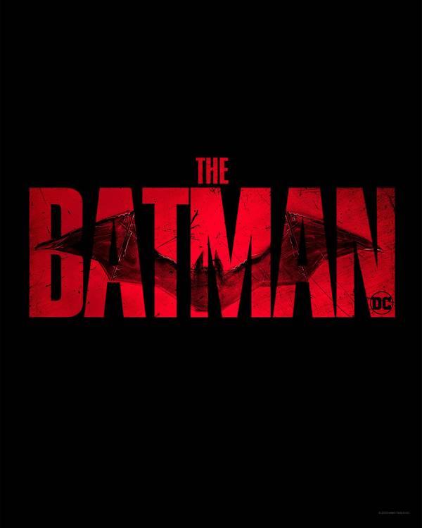 The Batman (Divulgação / DC)