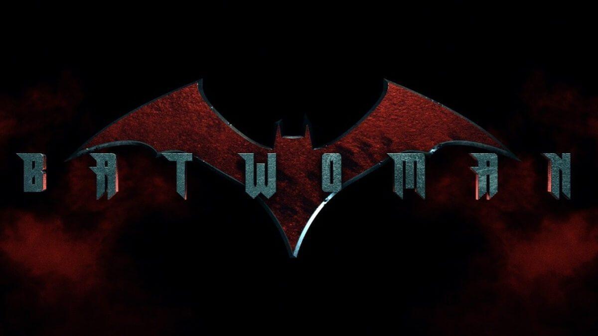 Batwoman (Divulgação / The CW)