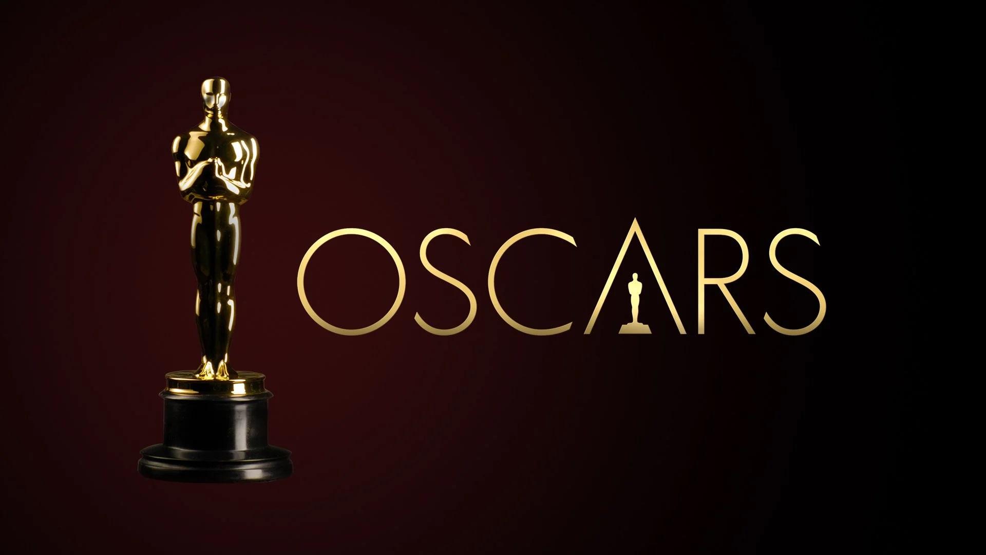 Oscar Logo (Divulgação)