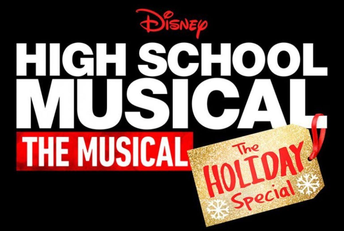 High School Musical: O Musical: A Série (Divulgação / Disney)