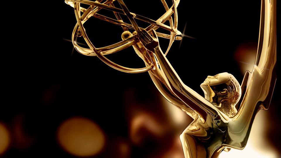 Emmy Internacional 2019