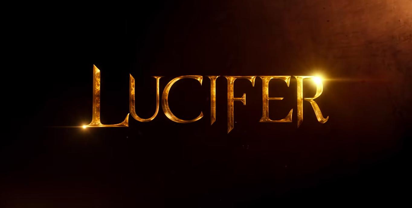 Lucifer vai ter sexta temporada? VERDADE vem à tona!