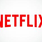 Logo da Netflix