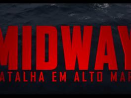 Midway - Batalha em Alto Mar