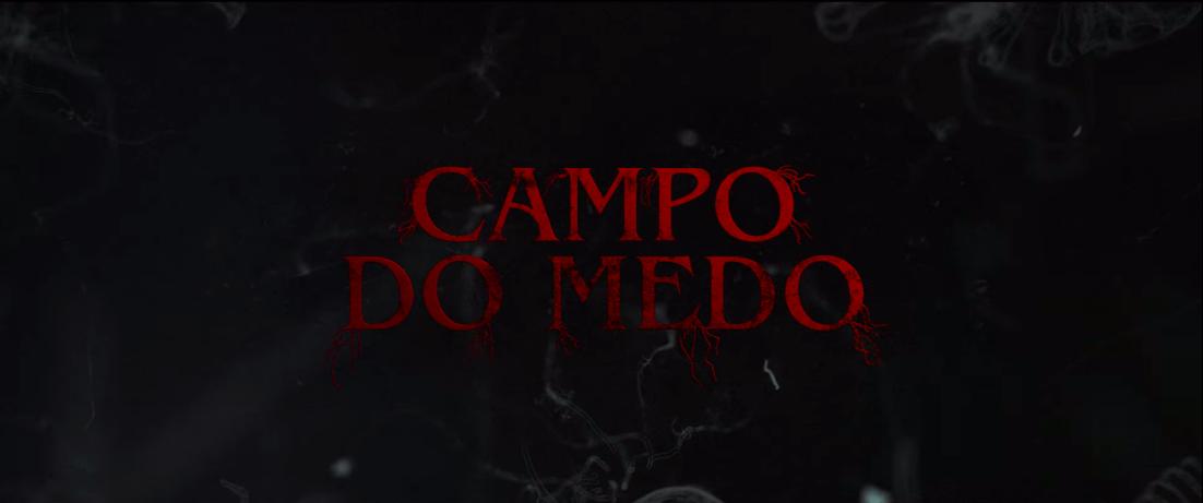 Campo do Medo
