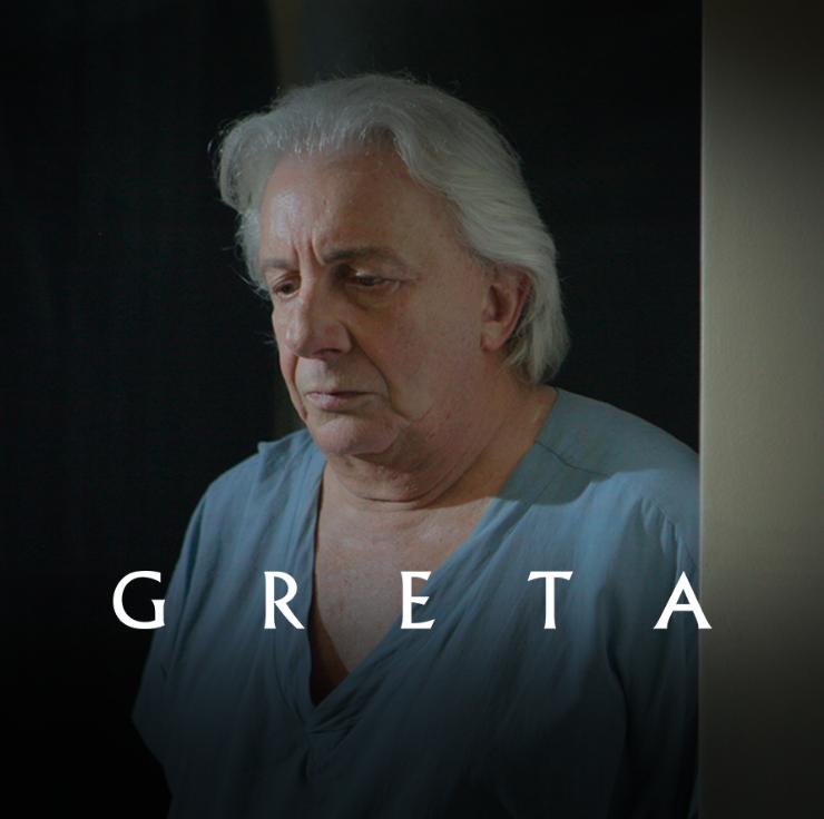 Greta, filme com Marco Nanini