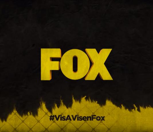 Fox Espanha