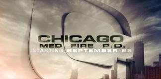 Franquia Chicago