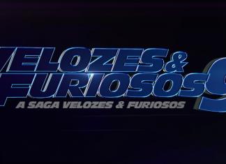 Velozes & Furiosos 9