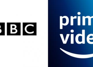BBC e Amazon Prime Video