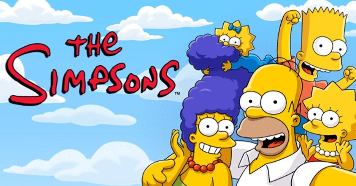 Os Simpsons (Divulgação / Fox)