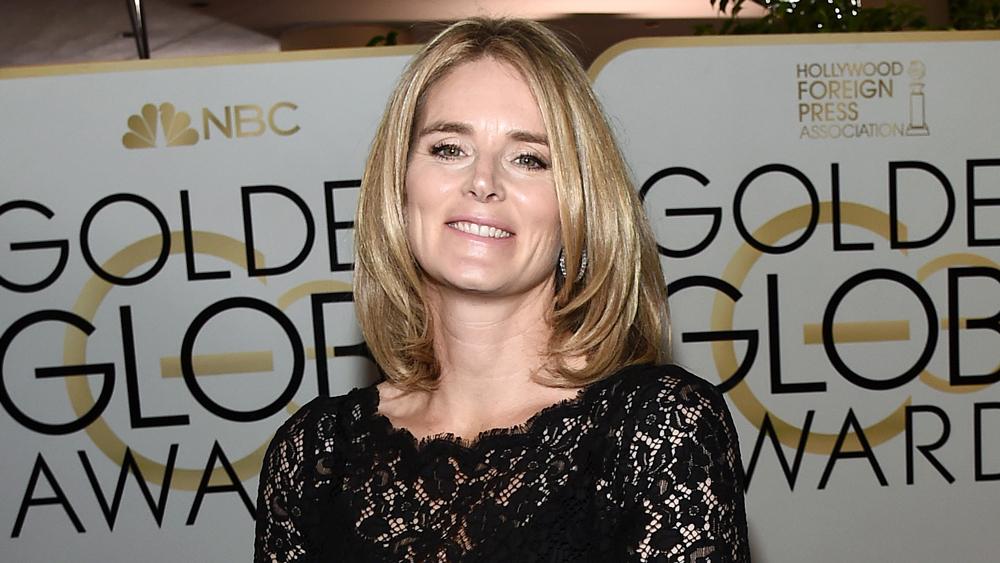 Emma Watts, ex-produtora de Deadpool nos cinemas