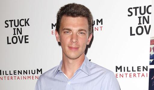 Josh Boone, diretor de Os Novos Mutantes