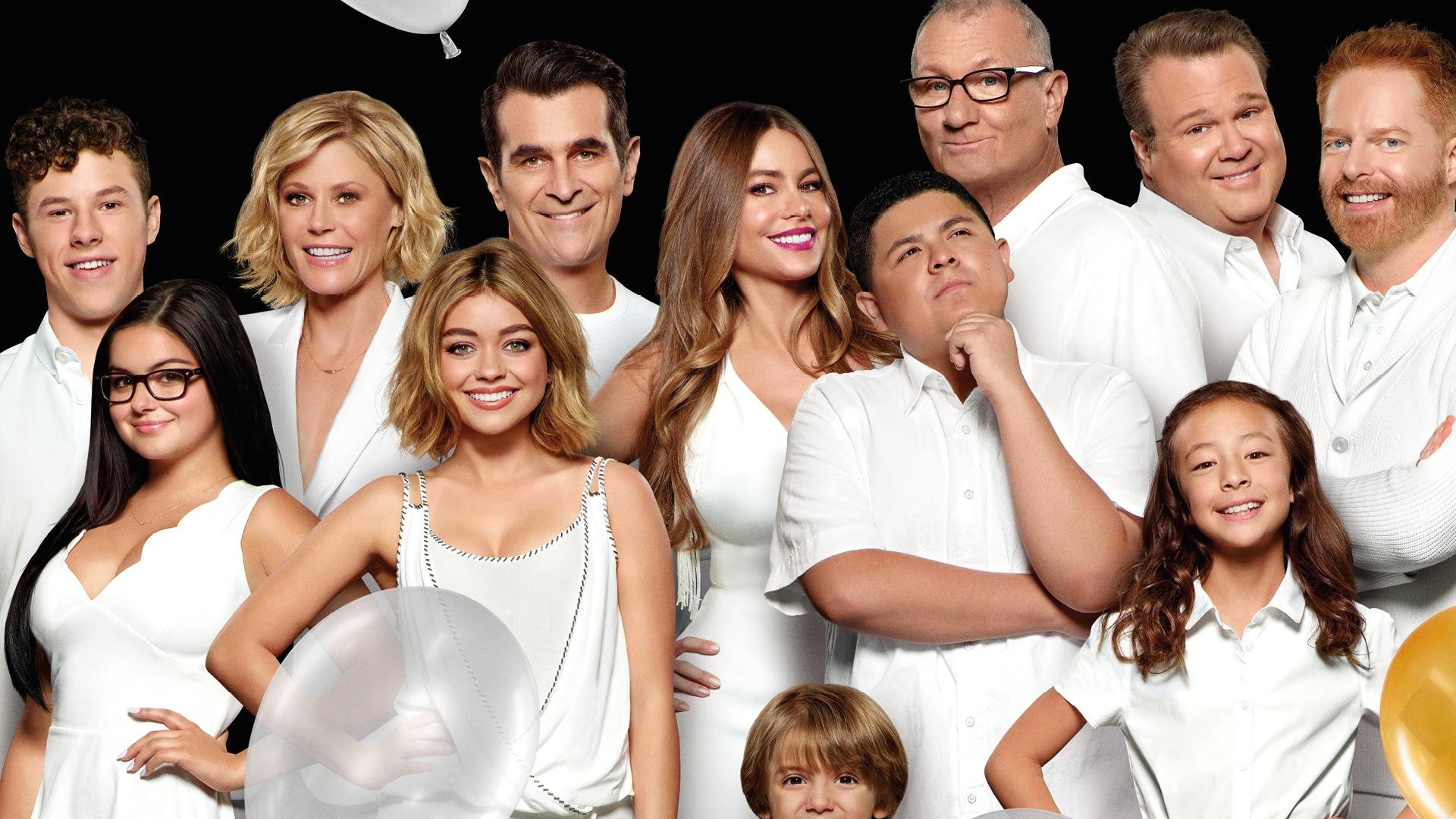 Episódio final de Modern Family ganha data de estreia; Saiba quando