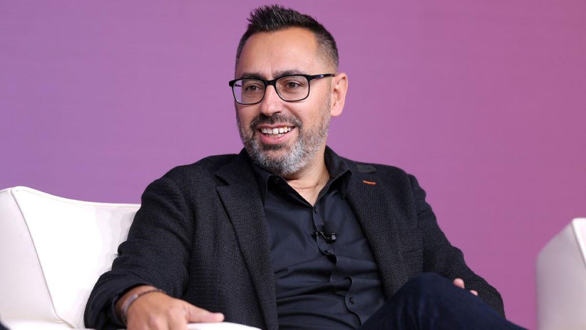 Tony Goncalves (Divulgação)