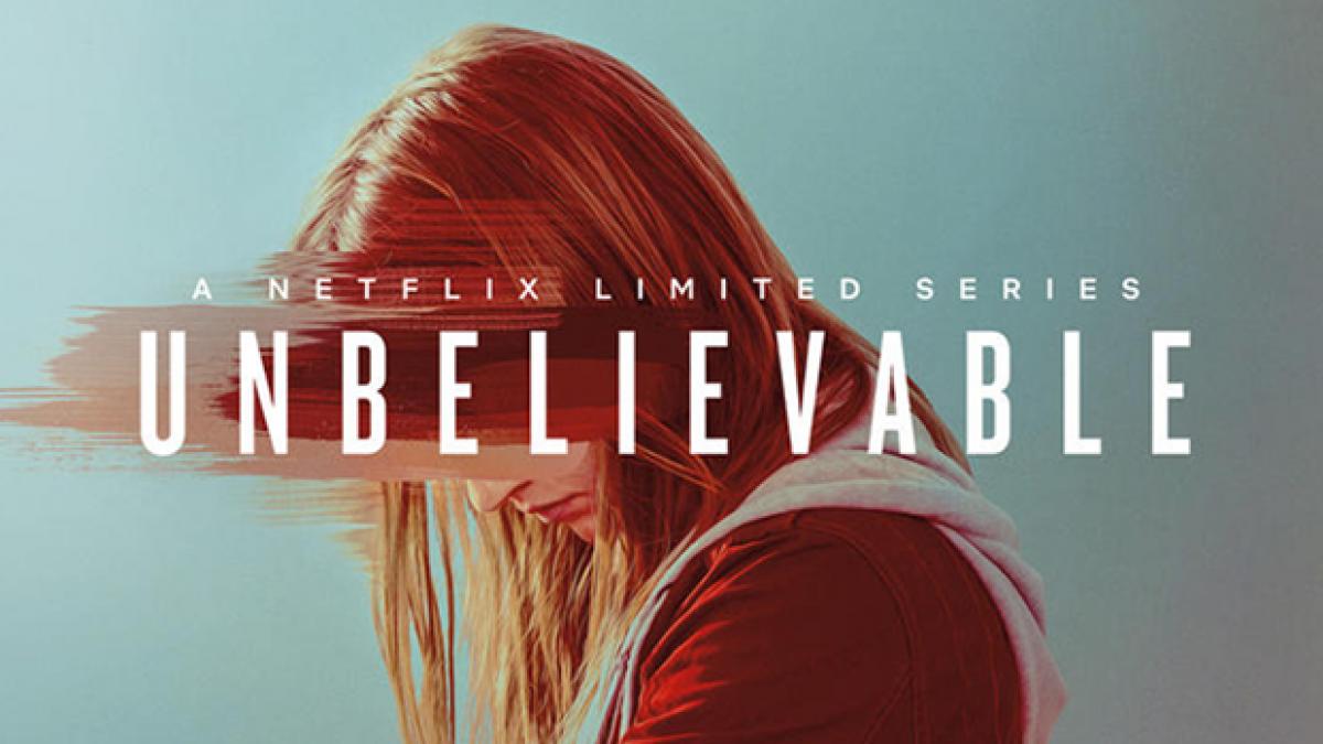 Netflix libera trailer da série Unbelievable com Toni Collette; veja