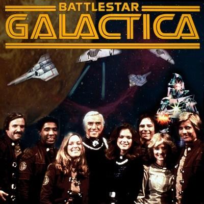 battlestar-galactica-19781