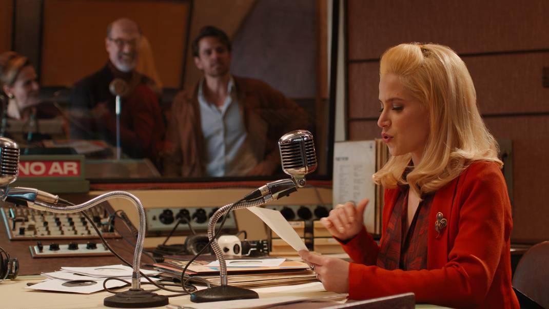 2ª temporada de Coisa Mais Linda ganha data de estreia; Veja imagens!