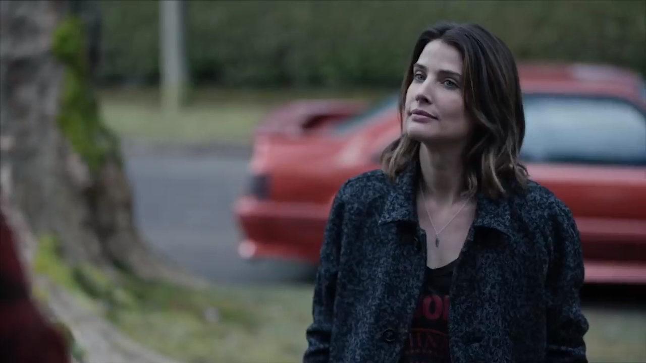 ABC acaba de encomendar temporada completa de Stumptown; série estrelada por Cobie Smulders (Imagem: Divulgação)