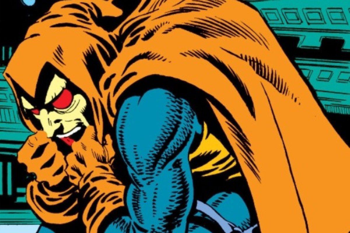 Vilão de Homem-Aranha, Duende Macabro pode ganhar filme solo
