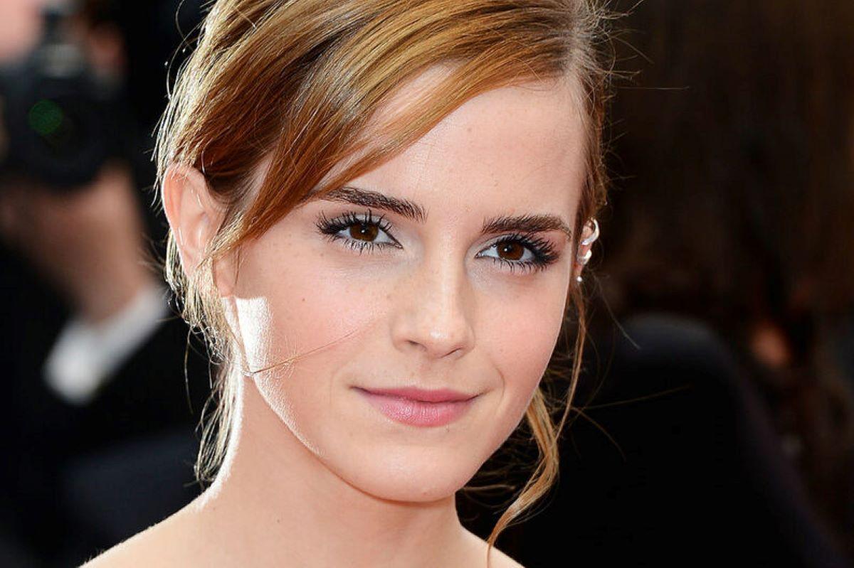 Emma Watson (Divulgação)