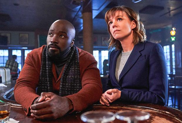 Evil acaba de ganhar uma segunda temporada na CBS (Reprodução)
