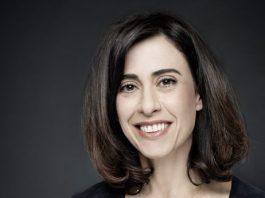 Fernanda Torres
