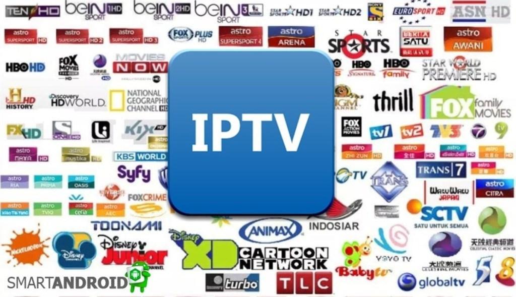 spinoff.com.br/wp-content/uploads/lista-iptv-3-meses-iptv.jpg
