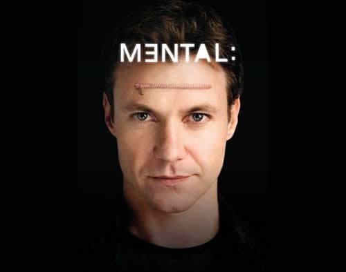 mental_02