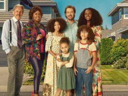 Mixed-ish ganhará temporada completa na ABC (Divulgação)