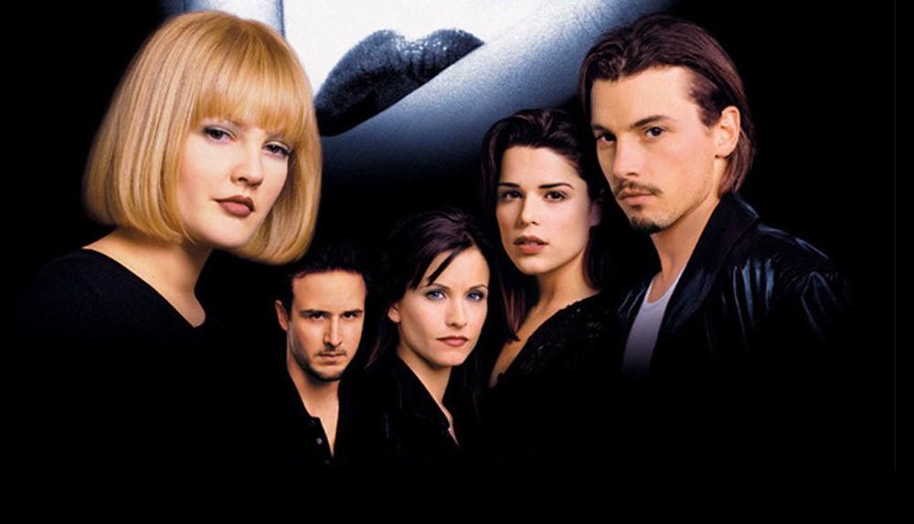 Primeiro longa-metragem de Pânico estreou nos cinemas de todo o mundo em 1996 (Imagem: Reprodução)