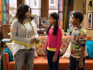 A Casa da Raven retorna com sua nova temporada em 17 de junho (Reprodução/Disney Channel)