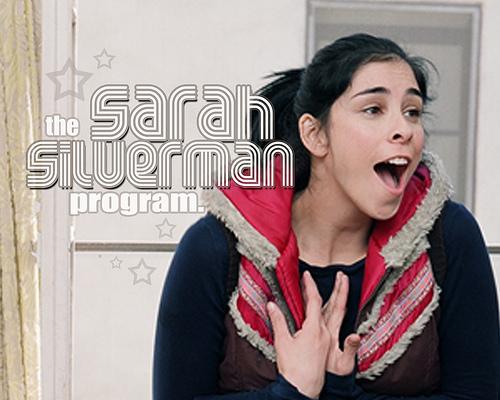 sarah-silverman1