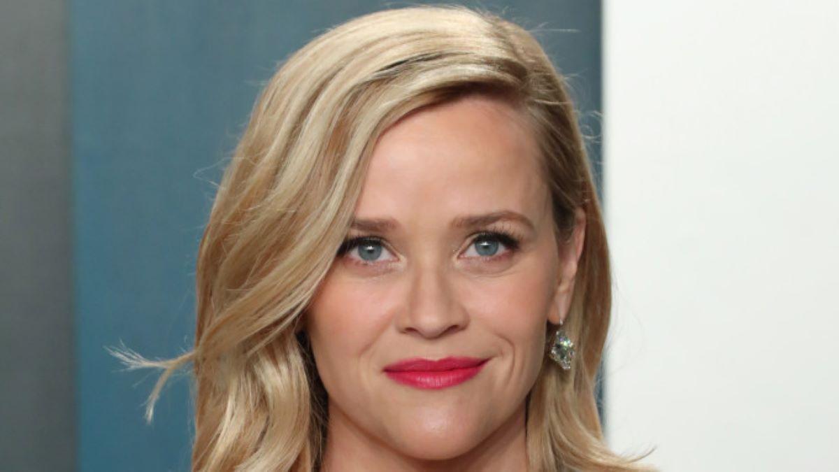 Reese Witherspoon (Divulgação)