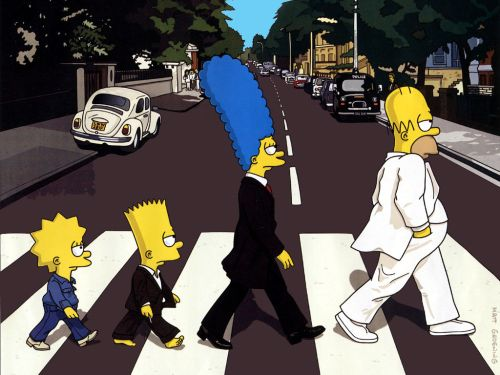 simpsons-beatles-25761-wwwimotioncombr1