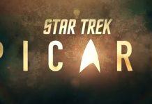 Star Trek: Picard deve estrear ainda em 2019 na CBS All Access (Reprodução)