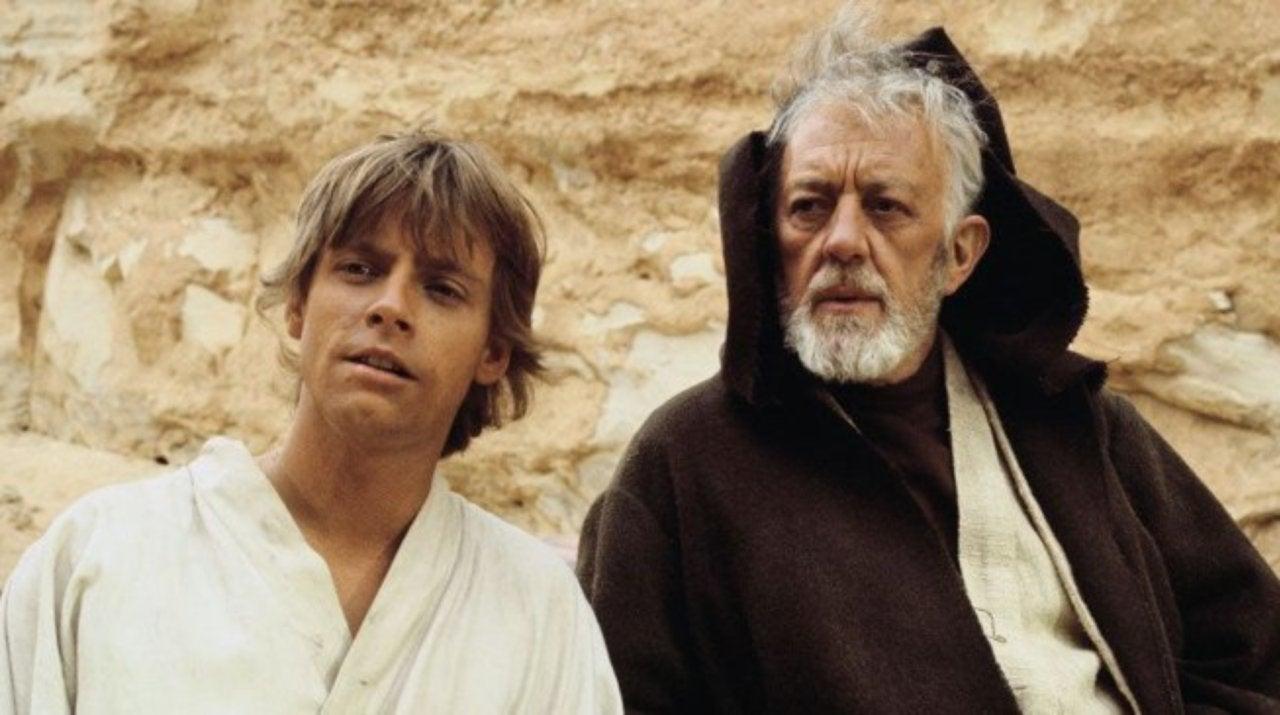 Star Warss