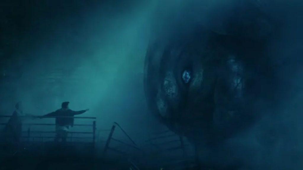 Diretor De Godzilla Ii Rei Dos Monstros Confirma Teoria De Fas Sobre O Filme